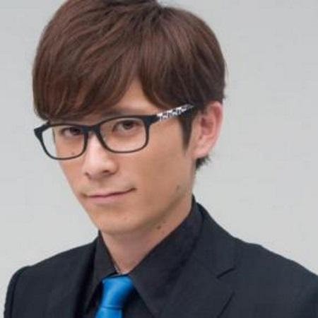 藤森慎吾の英語力